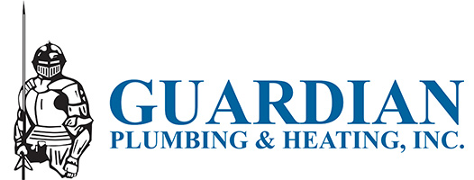 Guardian Plumbing Services